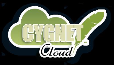 CygnetCloud