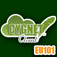 Cygnet Academy User Course