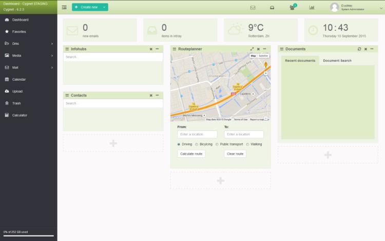 dashboard-open-menu-e1442234294871