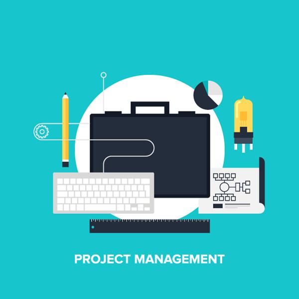 projectman