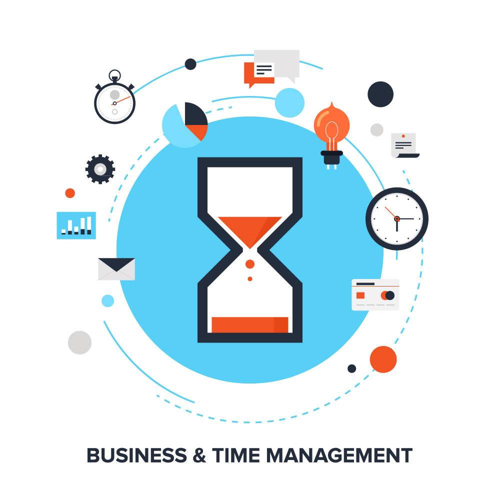 timemanage